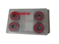 Roulements de rechange (bearings) Abec7