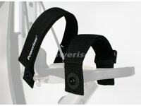 Fixation Poweriser Velcro