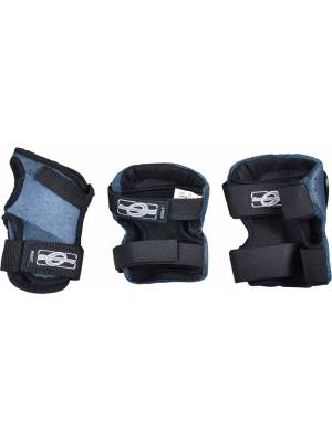 Rollerblade PRO 3 pack