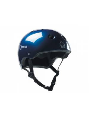 Casque Pro-Tec The Classic